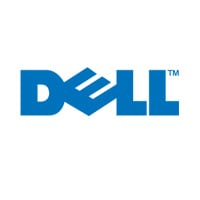 Dell internetist