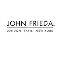 John Frieda internetist