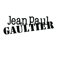 Jean Paul Gaultier internetist