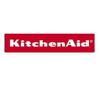 KitchenAid internetist