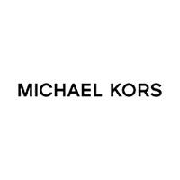 Michael Kors по интернету