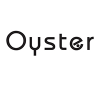 Oyster internetist