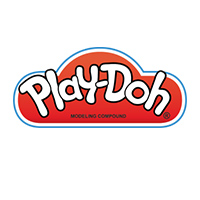 Play Doh internetist