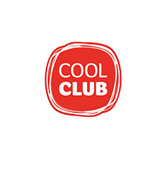 Cool Club internetist