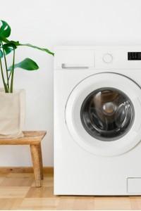 72b24abdfdd Kodumasinad, kodutehnika | Kasulikud nõuanded | kaup24.ee