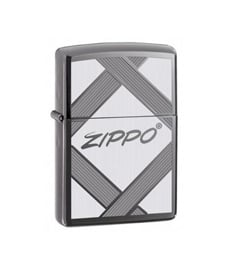 Zippo tooted