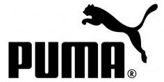 Puma tooted