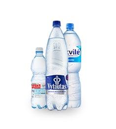 Для воды