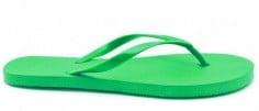 Crocs™ шлёпанцы, летняя обувь для женщин