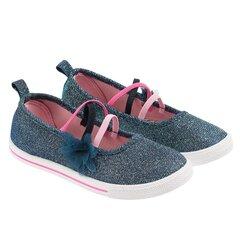 Tüdrukute jalanõud Barbie Cool Club SLP2W17-LG205