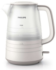Veekeetja Philips HD9336/21