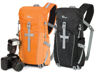 Seljakott Lowepro Photo Sport Sling 100 AW
