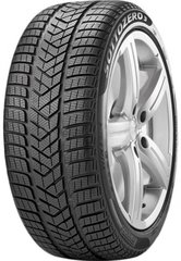 Pirelli Winter SOTTOZERO 3 245/30R20 90 W XL