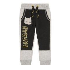 Cool Club спортивные штаны Batman, LCB1510618