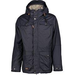 Мужская куртка Five Seasons Raoul