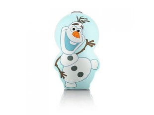 Laualamp Philips Frozen Olaf