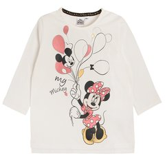 Cool Club футболка Disney Minnie Mouse, LCG1510148