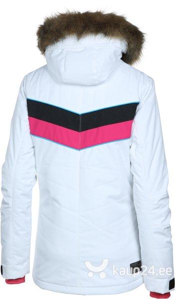 Лыжная куртка для женщин Rehall