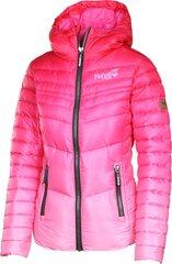 Женская куртка Rehall