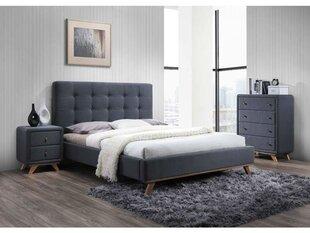 Кровать Melissa, 160x200 cм