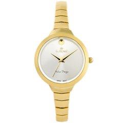 Женские часы Gino Rossi GR11624AS