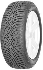 Goodyear ULTRA GRIP 9 205/60R16 96 V XL hind ja info | Goodyear ULTRA GRIP 9 205/60R16 96 V XL | kaup24.ee