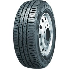 Sailun Endure WSL-1 225/65R16C 112 R