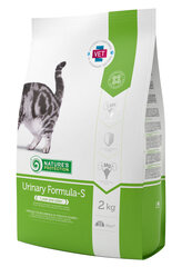 Nature's Protection Urinary, 2 kg hind ja info | Nature's Protection Urinary, 2 kg | kaup24.ee