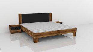 Кровать Helen