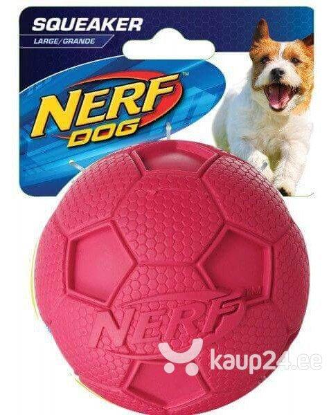 Игрушка для собак Nerf, L