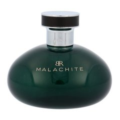 Parfüümvesi Banana Republic Malachite naistele 100 ml