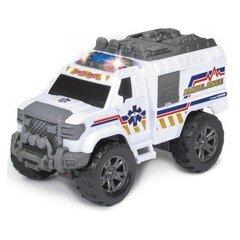 Автомобиль скорой помощи Dickie Toys