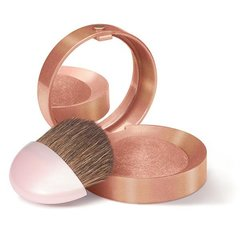 Румяна Bourjois Paris Blush 2.5 г