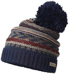 Meeste müts Columbia CU0062, sinine