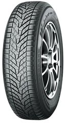 Yokohama V905 BluEarth 285/35R21 105 V XL