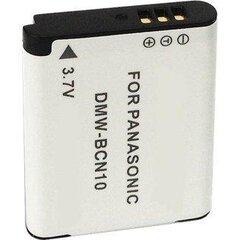 Aku Panasonic DMW-BCN10