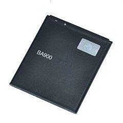 Sony Ericsson BA900 (Xperia J) aku