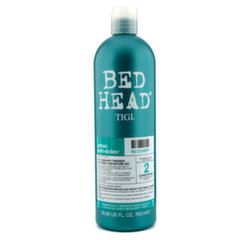 Juuksepalsam Tigi Bed Head Urban Antidotes Recovery 750 ml