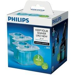 Pardli puhastuskassett Philips JC302/50