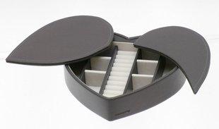 Коробка для украшений Davidts Euclide