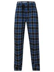 Meeste pidžaamapüksid Tokyo Laundry 1Q9843, sinine