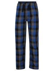 Мужские пижамные штаны Tokyo Laundry 1Q9844