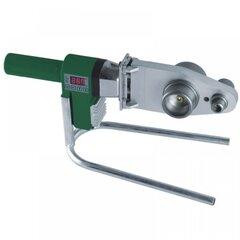 Сварочное оборудование для пластиковых труб 800 W DEDRA DED7516
