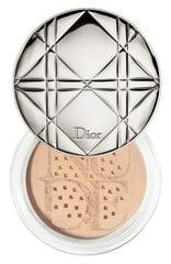 Tolmpuuder Dior Diorskin Nude Air 16 g