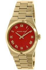 Женские часы Michael Kors MK5936