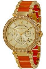 Женские часы Michael Kors MK6139