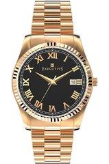 Женские часы Executive EX-1019-03