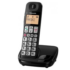 Panasonic KX-TGE110, must