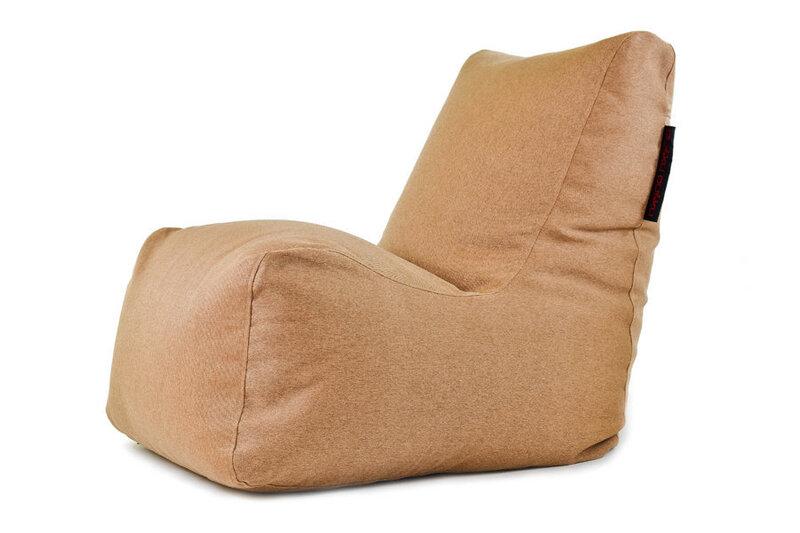 Kott-tool Seat Nordic Latte Pruun