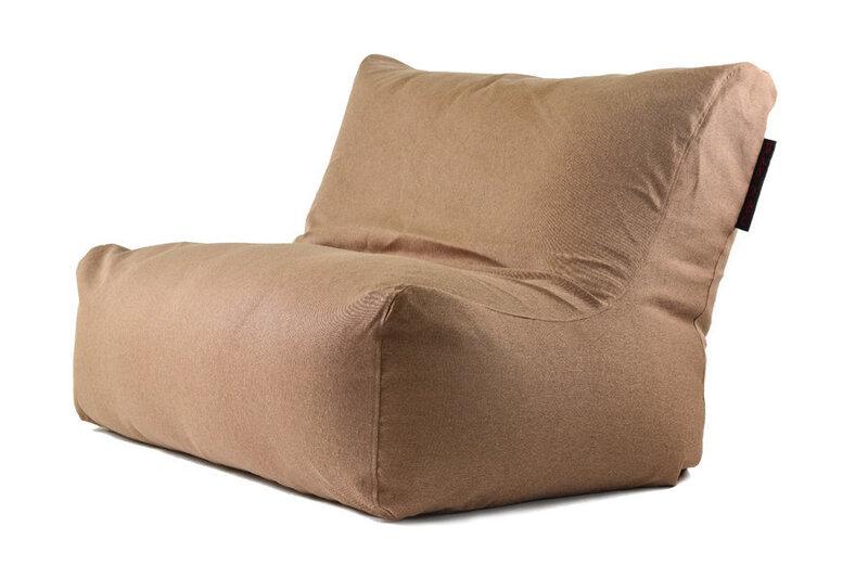 Kott-tool Sofa Seat Nordic Latte Pruun